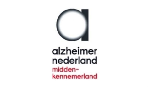 Herkennen en omgaan met dementie