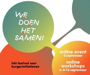 Gratis online Festival