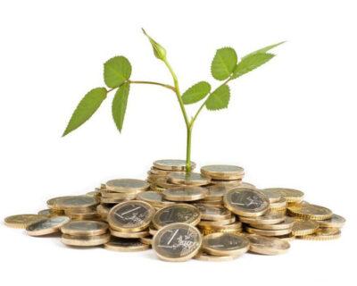 Online workshop fondsenwerving