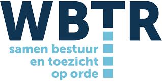 Verplichtingen van de WBTR